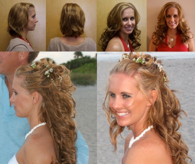 bride-salon-shots