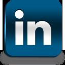 BrushedMetal_LinkedIn