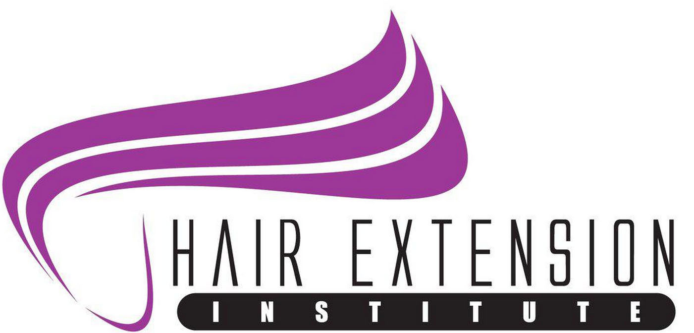 hair-extension-institute-logo
