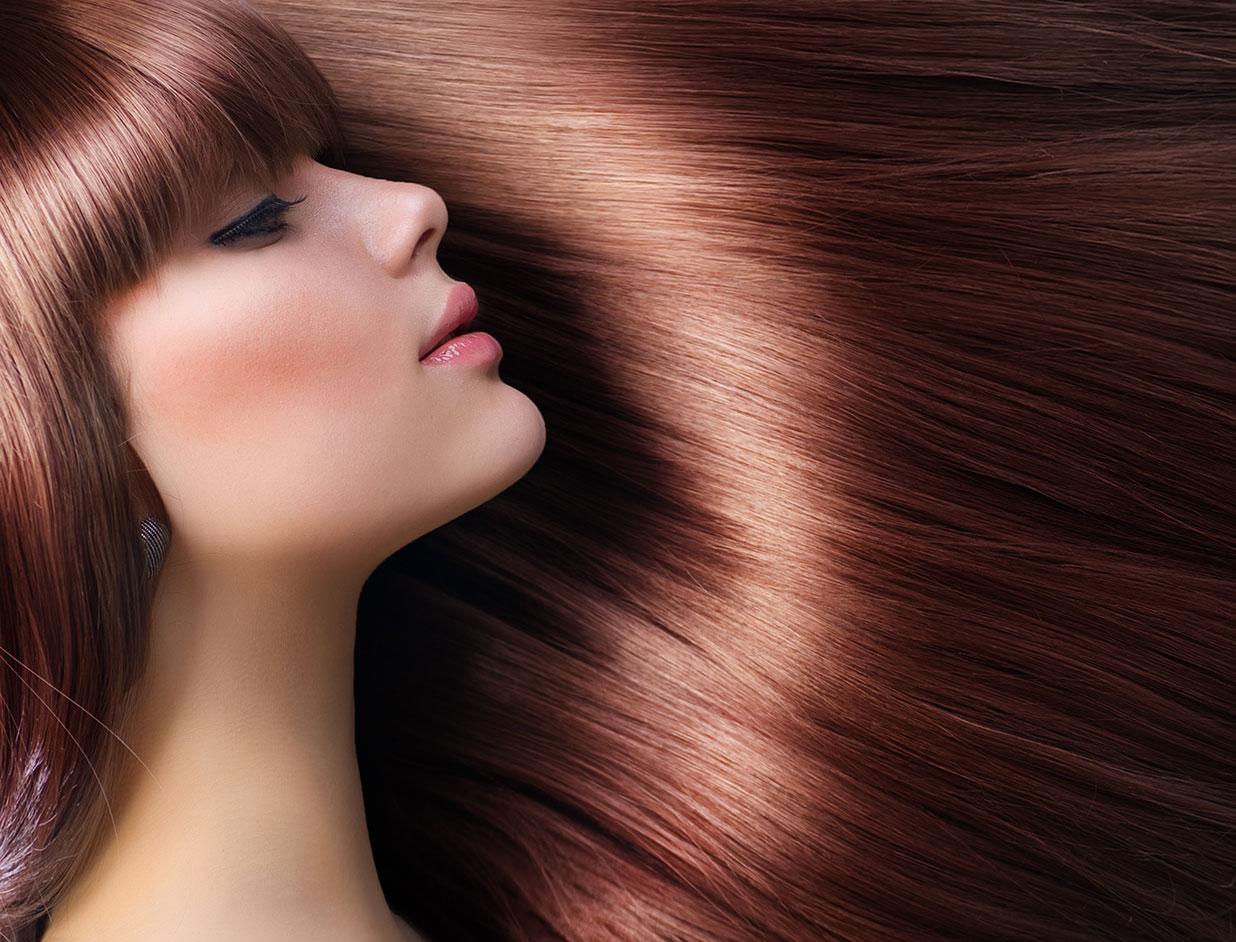 brown-hair-slide