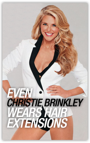 christie-wears-extensions-button